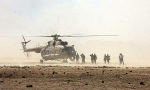 imagen-t-12n1-maniobras-militares-1