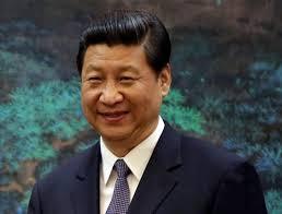 Presidente chino   resaltó  importancia de trabajo del frente único