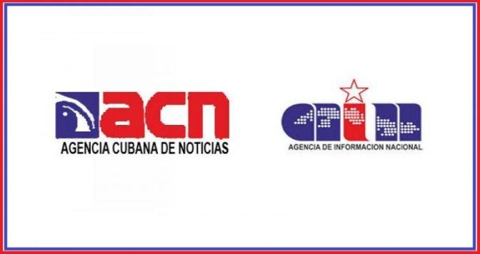 Agencia cubana de noticias, la nueva cara del periodismo en Cuba