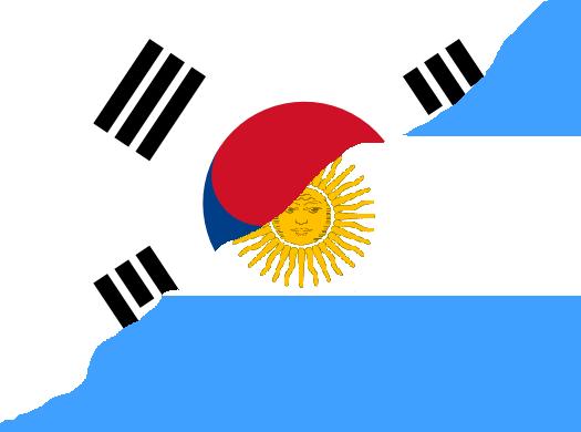 Seúl intentará estrechar lazos con Argentina tras la investidura de Macri