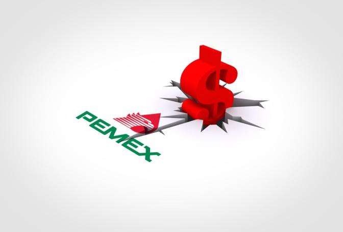 Distribuidores privados de propano en México complican a Pemex