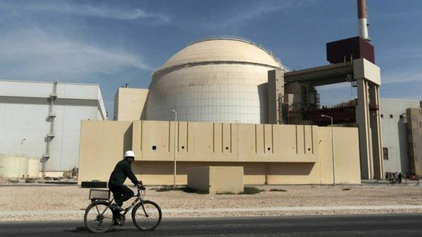 Irán se muestra convencido de que hoy llegarán a un acuerdo sobre su programa nueclear