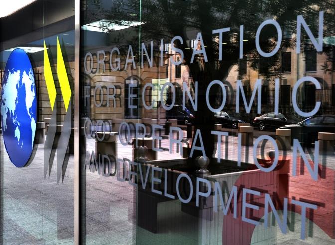 Costa Rica recibe primera aprobación para adherirse a la OCDE