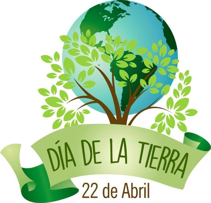 Día de la Tierra: más llamada de atención que celebración