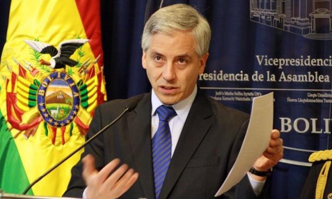 Bolivia anuncia un referendo sobre cadena perpetua para violadores de niños