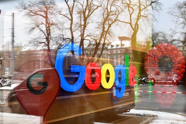 Un juez estadounidense pide investigar si Uber robó tecnología a Wymo de Google