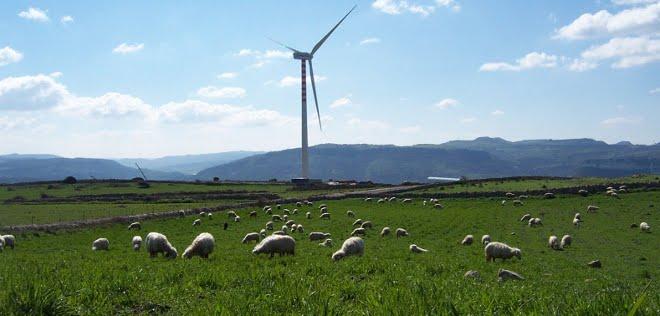El CIADI condena a España por reducir subvenciones a las energías renovables