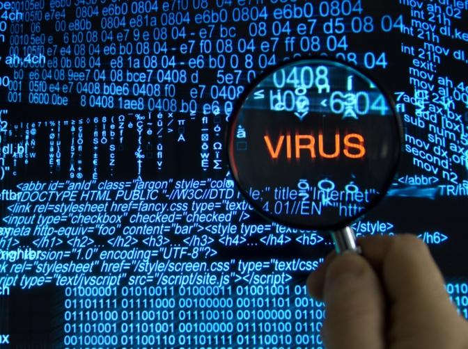 Un experto británico ayudó a detener el ciberataque global