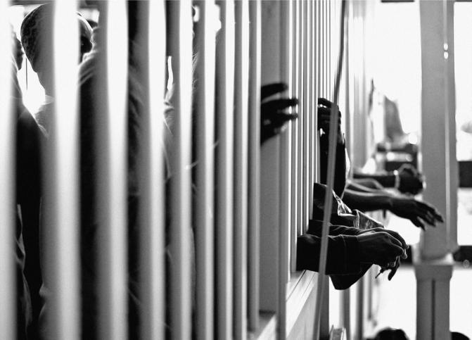 Al menos 28 prisioneros murieron durante enfrentamiento en cárcel de Acapulco