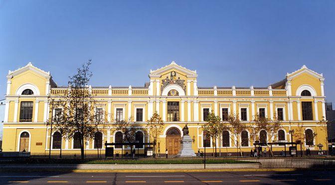 Estas son las mejores universidades de Latinoamérica en el 2017
