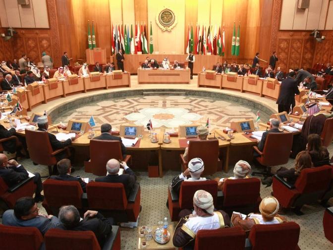 """Liga Árabe: """"Israel está jugando con fuego en Jerusalén"""""""