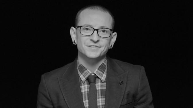 Chester Bennington, vocalista de Linkin Park, se suicidó a los 41 años