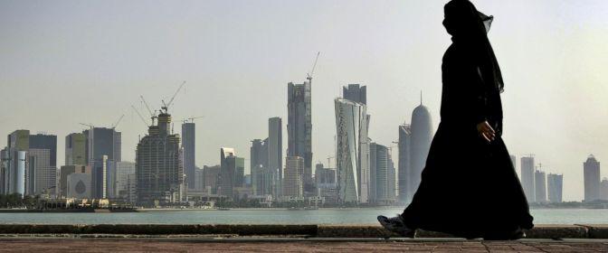 Catar resiste la presión saudí