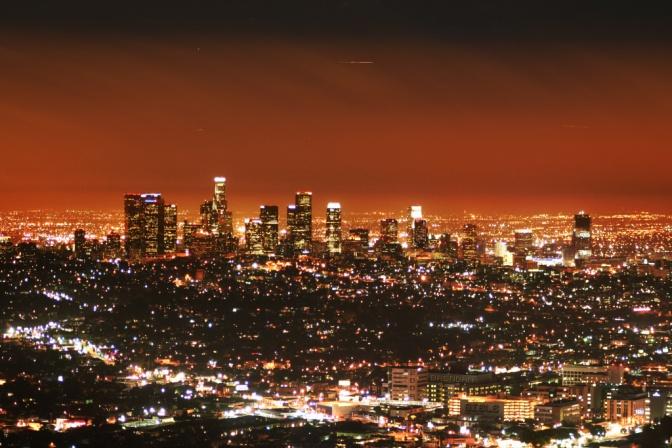 """Los Ángeles demanda al Gobierno de EE.UU. por amenazar a las """"ciudades santuario"""""""