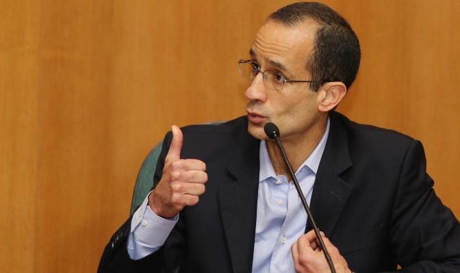 """Investigación de caso """"Lava Jato"""" se amplía a firmas de EEUU y Grecia"""