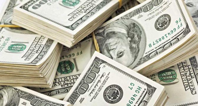 Empresas chilenas deben pagos previsionales por 400 millones de dólares