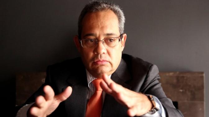 Colombia concede refugio a seis magistrados venezolanos